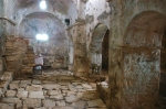 naxos kyriaki church(16)